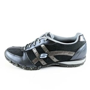 Skechers Speedsters Up-and-Comer Sneakers Size 10